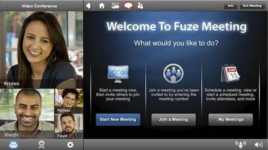 fuze-meeting-7-1