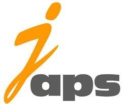 jAPS - open source J2EE portal/cms framework