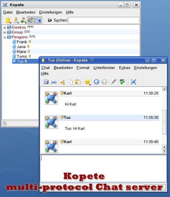 kopete_chat