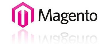magento Free PHP shopping cart software - 25 Most useful and Best
