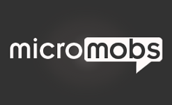 micromobs 18 online collaboration tool to enhance Communication