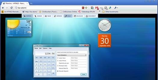 open-source-html5-ajax-remote-desktop-thinvnc