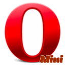 opera mini Mobile browser for Android