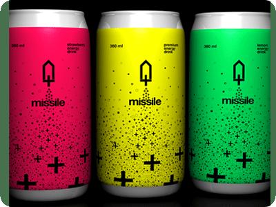 packaging-design-15