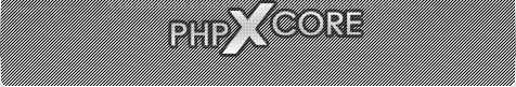 phpxcore content management framework : 32 (Really) useful and Best