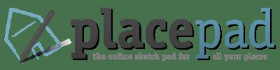 Placepad - Online sketch pad to create floor plan