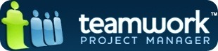 teamwork-10 Online Project Management Tools