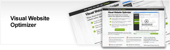 visual-website-optimizer