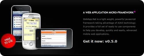 webappnet