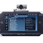 PSP to get VoIP