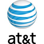 AT&T Get 3G in Time For iPhone 2.0 – Handy