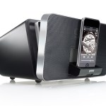 Another iPod Dock – Gear4 Duo