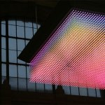 NOVA – World's Largest LED Display