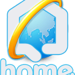 Playstation Home Is Nearly Here – Beta