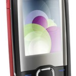 Nokia Goes Supernova – Fashion Handsets
