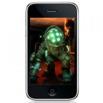 Bioshock Coming to Apple iPhone