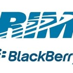 New BlackBerry Product List Uncovered
