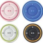 iMagnet Gives Your Fridge iPod Style