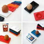 eiPott – The Apple iPod Egg Cup
