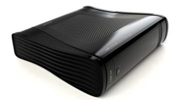 Xbox 720 Hinted Again In Microsoft Job Advert