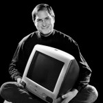 Steve Jobs tribute takes over Apple homepage – 1 year on