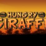 Hungry Giraffe – PS Vita Review