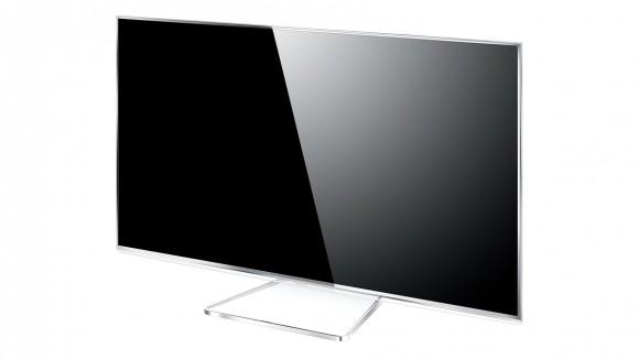 hitachi 65hl6t64u 65 inch 4k ultra hd smart tv. hands-on with the 65-inch panasonic smart viera wt600 4k tv hitachi 65hl6t64u 65 inch 4k ultra hd tv 0