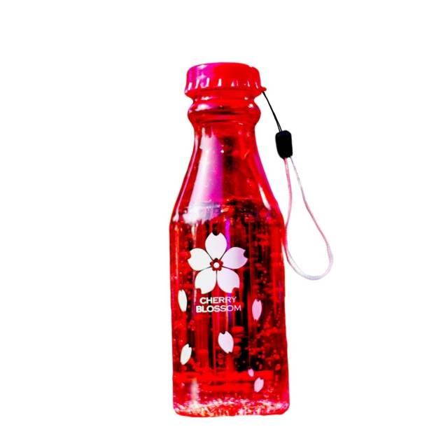 Unbreakable Outdoor Water Bottle