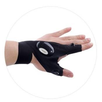 5cbbf6f92ca3422cda3331c5 8 larg Night Running Gloves with Lights