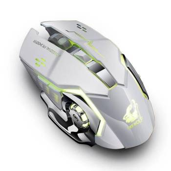 5b8dee52ac50475877c02110 2 larg Rechargeable Wireless Gaming Mouse