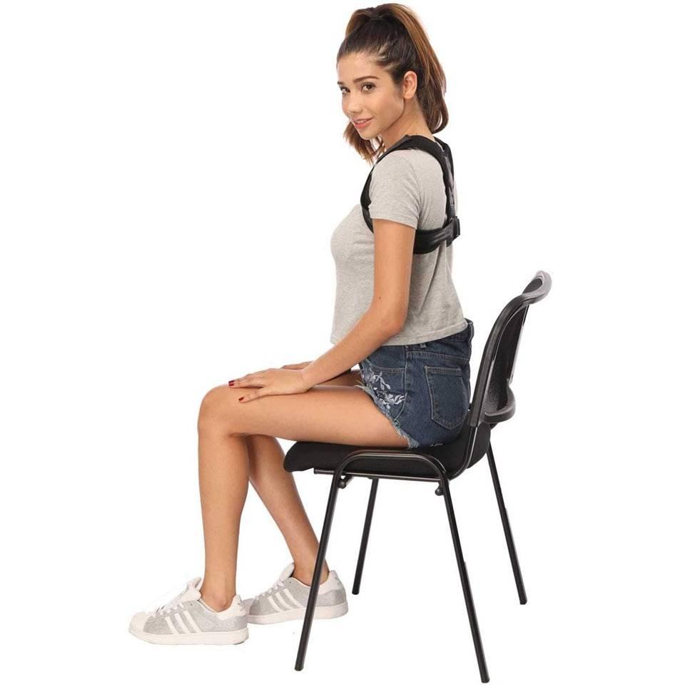 Hce7c2244f92d41b6a764b81cab9672f3j Back Posture Corrector