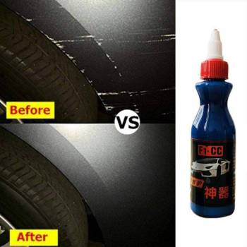 One Glide Car Scratch Remover Car Paint Scratch Remover Polishing Repair For Various Cars New 5 One Glide Scratch Remover