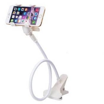 HTB1Komwe2WG3KVjSZFgq6zTspXaI The Best Lazy Phone Holder For Desk, Bed Side