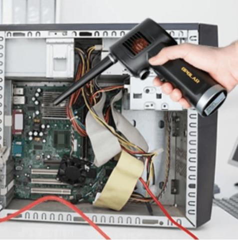 Screen Shot 2019 11 Portable USB Keyboard Vacuum Cleaner