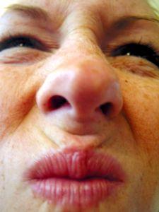 Image result for nose bad smell