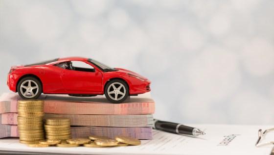 Autofinanzierung für Familien – Tipps zur Finanzierung des Familienautos