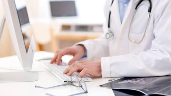 Online-Portal für Heilberufler unterstützt Ärzte rund um das Finanzwissen für die Praxis (Sponsored Post)