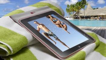 Funda para el iPad de Case Logic