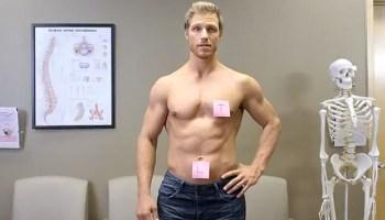 app contra el cáncer de mama