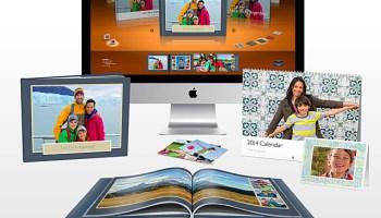 iphoto-libro