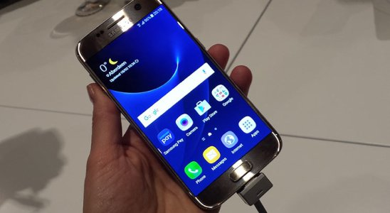 Samsung-Galaxy-S7-edge-MWC