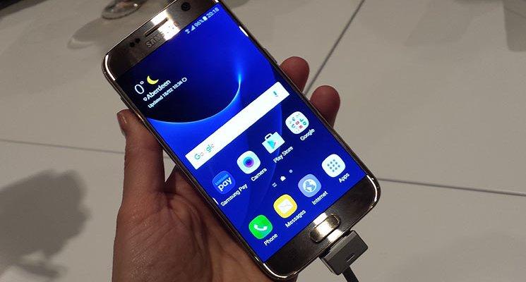 Samsung-Galaxy-S7-edge-MWC