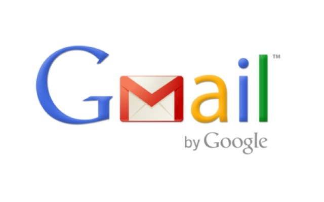 administrar Gmail logo
