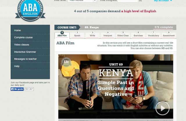 Apps-Ingles-ABA