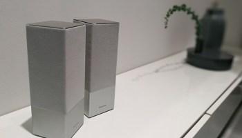 Panasonic-altavoces-inteligentes-IFA