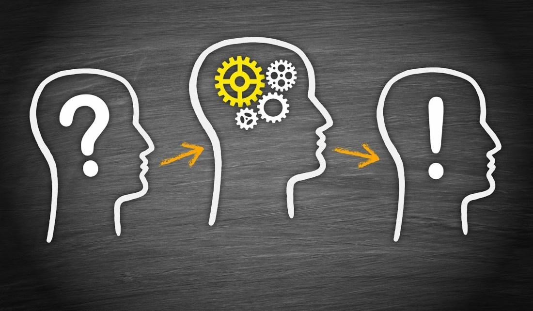 15 coisas que você deveria saber sobre a ITIL