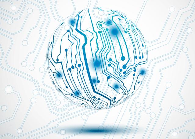 Guia rápido da implantação de TI bimodal com DevOps