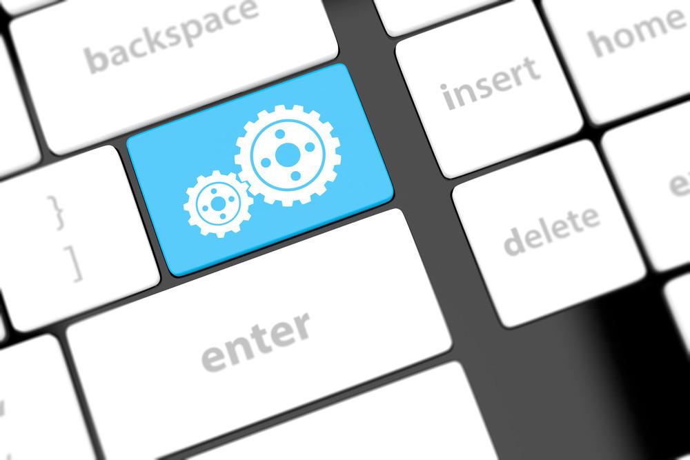 Governança de TI híbrida: automação é a chave. Entenda!