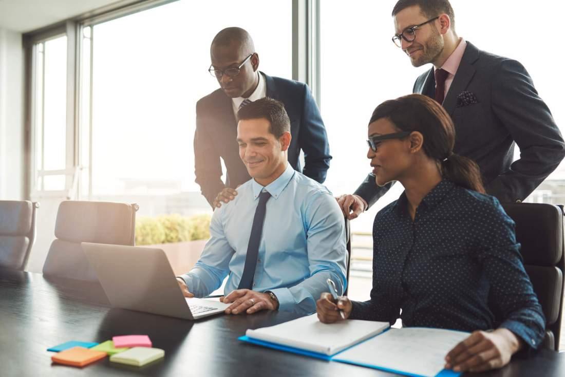 Virtualização: quais os benefícios para sua empresa?