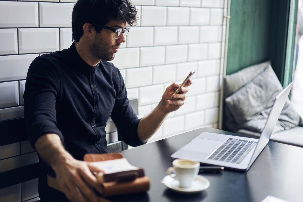 6 exemplos curiosos de versionamento de software